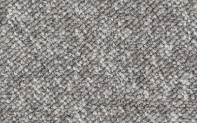 Seadek Marine Flooring